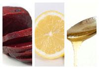 Náhled řepná citronáda